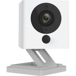 Wyze Cam V2 1080p HD Indoor Wireless Smart Home Camera with