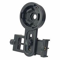 Solomark Capturer Iphone Compatible Binoculars Monocular Spo