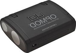 OPMOD Carson Mini Digital Night Vision Pocket Monocular