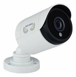 Night Owl CM-HDA10W-BU 2 Megapixel Surveillance Camera - 1 P