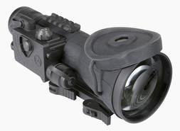 Armasight CO-LR-LRF 3P MG NV Long-Range Clip-On System Gen 3
