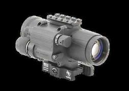 Armasight CO-Mini 3P MG - Night Vision Mini Clip-On System G