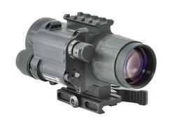 Armasight CO-Mini 3P MG - Night Vision Mini Clip-On System G