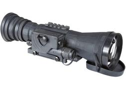 Armasight CO-LR GEN 2+ QS MG Quick Silver White Phosphor Nig
