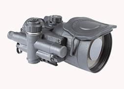 ARMASIGHT CO-X SD MG Night Vision Medium Range Clip-On Syste