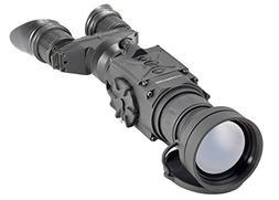 Command 336 5-20x75  Thermal Imaging Bi-Ocular, FLIR Tau 2 -