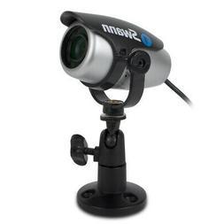 Swann Compact Indoor Security Camera - PNP-50