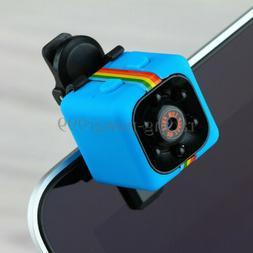 CopCam Security Camera Mini Wireless FULL HD 1080P Night Vis