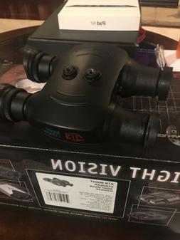 ATN Cougar Night Vision Binoculars