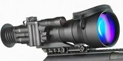Bering Optics D-760 6x83 Gen 2+ High Performance Night Visio