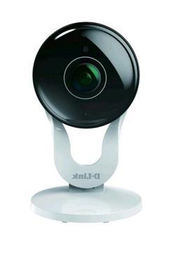 D-LINK CONSUMER DCS-8300LH-US Full HD Wi Fi Camera - *NEW* S