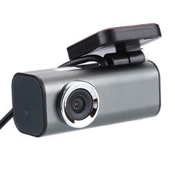 Dash Cam 1080P Car DVR Dashboard Camera Full HD With 170°Wi