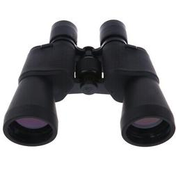 Day and Night Vision 40x70 Outdoor ZOOM Compact Binoculars C