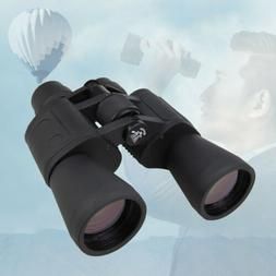 Day and Night Vision 50mm Tube Wide Angle Binoculars Night V