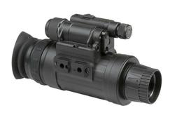 AGM Global Vision Wolf-14 NL3 Mul-Purpose Night Vision Monoc