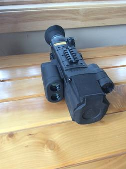 Pulsar Digisight LRF N850  Riflescope
