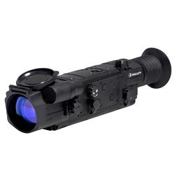 Pulsar Digisight N550 Riflescope