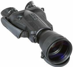 discovery 5x qsi night vision binocular 5x