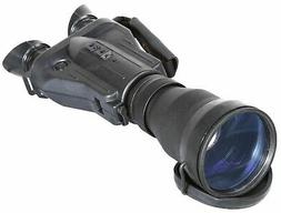 Armasight Discovery 8x Gen 2+ Night Vision Biocular, Improve