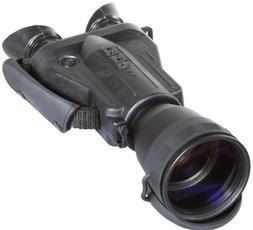 Armasight Discovery5x-3 Bravo Gen 3 Night Vision Binocular G
