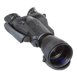 Armasight Discovery8x-SD Gen 2+ Night Vision Binocular Stand