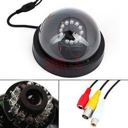 dome cctv security