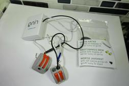 Ring Doorbell Pro Wi-Fi Power Kit Version 2 - V2 for Ring Do