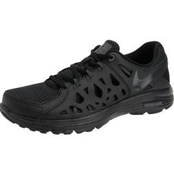 Nike Dual Fusion Running Men's Shoes Size 8.5