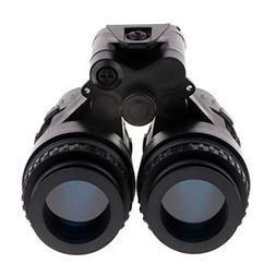 Baosity Dummy PVS-15 Night Vision Goggles Model No Function