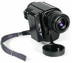 LOMO ELF-1 Night Vision Scope - A2220 54% OFF Night Vision D