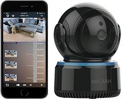 Haicam IP Camera End-to-End Encryption Home Security Surveil