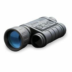 Bushnell Equinox 260150 6x50 Equinox Z Digital Night Vision