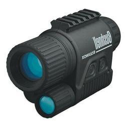BUSHNELL EQUINOX 2x28mm Digital Night Vision monocular/binoc