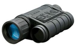 Bushnell Equinox Z 4.5 x 40mm Digital Night Vision Monocular