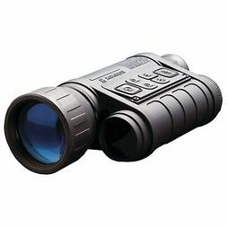 Bushnell Equinox Z 6x 50mm Monocular with Night Vision