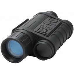 Bushnell Equinox Z Digital Night Vision Monocular 3 x 30mm -