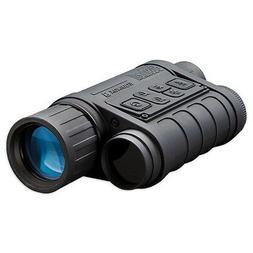 Bushnell Equinox Z Digital Night Vision Monocular 4.5 x 40mm