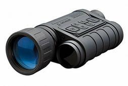 equinox z digital night vision w zoom