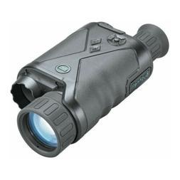 BUSHNELL EQUINOX Z2 260240 NIGHT VISION 4.5X40MM NIB