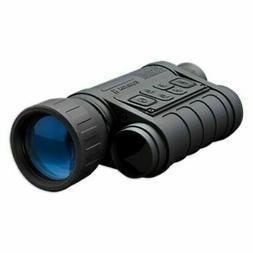 equinox z2 6x50 night vision