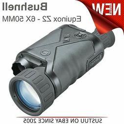 equinox z2 digital night vision monocular 6