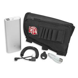 ATN Corporation Extended Life Battery Pack, 20,000 mAh ACMUB