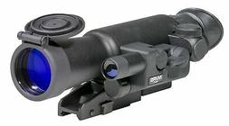Firefield FF16001 NVRS 3x 42mm Gen 1 Night Vision Riflescope