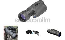 Firefield FF24066 Night Vision Monocular Nightfall 2 5x50 Pa