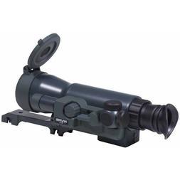 Firefield FF26013WL NVRS Titanium Night Vision Riflescope, 2