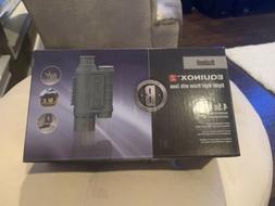 BUSHNELL Firearm Scope EQUINOX Z 4.5X40MM DIGITAL NIGHT VISI