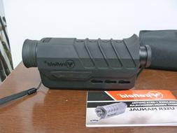 Firefild Vigilance 1-8x16 digital night vision monocular