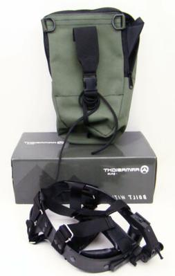 Armasight FLIR Goggle Headset Kit Head Mount #2 Sirius, N-14