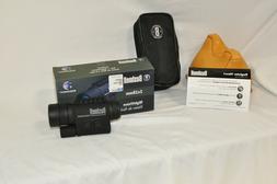 Bushnell Gen-1 Night vision 2x28mm Equinox. New In Box. Runs