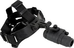 Sightmark Ghost Hunter 1 x 24 Monocular Night Vision Goggle